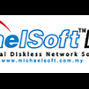 Free Original Diskless, Why... - last post by michaelsoft2u