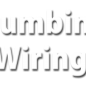 Wiring & Plumbing Services - last post by innepul