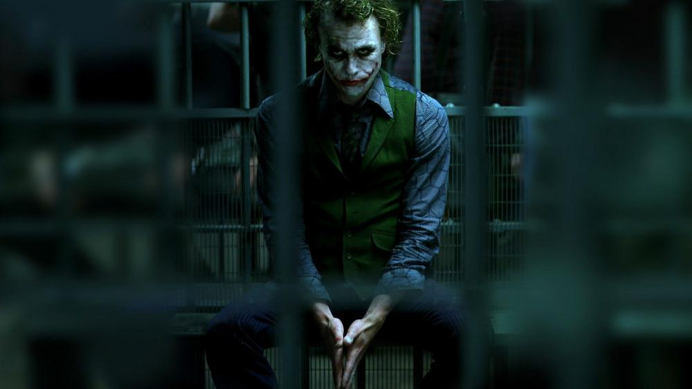 through-the-eyes-of-the-joker-jared-leto-talks-his-suicide-squad-method-acting-heath-led-874125.jpg