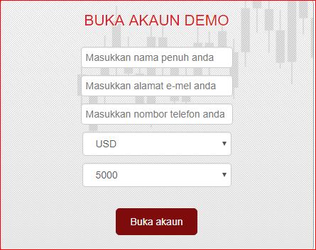 demo.thumb.PNG.7c7c0b039d4f733f166e6bc9a
