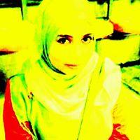 Sharifah Nur Fatmawati