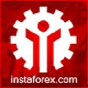 IFX Selangor
