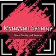 myrayyan