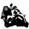titanbullet