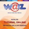 Waiz Malaysia