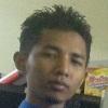 Syah Indra